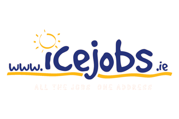 ICE Group Business Services Limited   The Leading