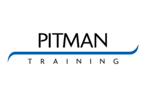 Here to help you excel in your career - Pitman Training