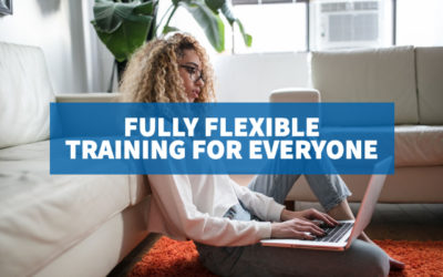 Fully Flexible Training For Everyone