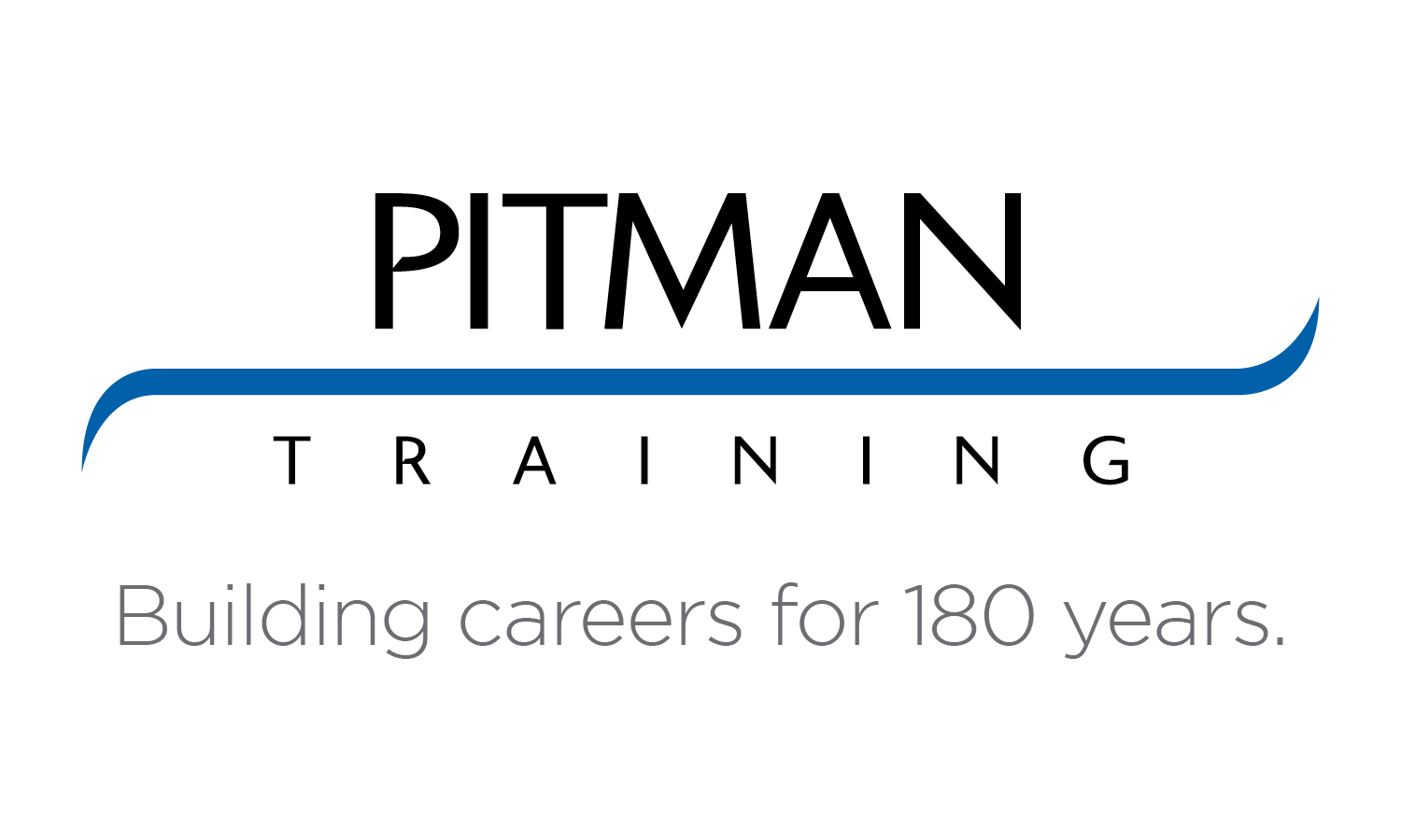 Pitman Training Ireland
